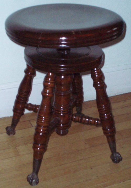 Piano Stool & Furnishings - Piano Stool islam-shia.org