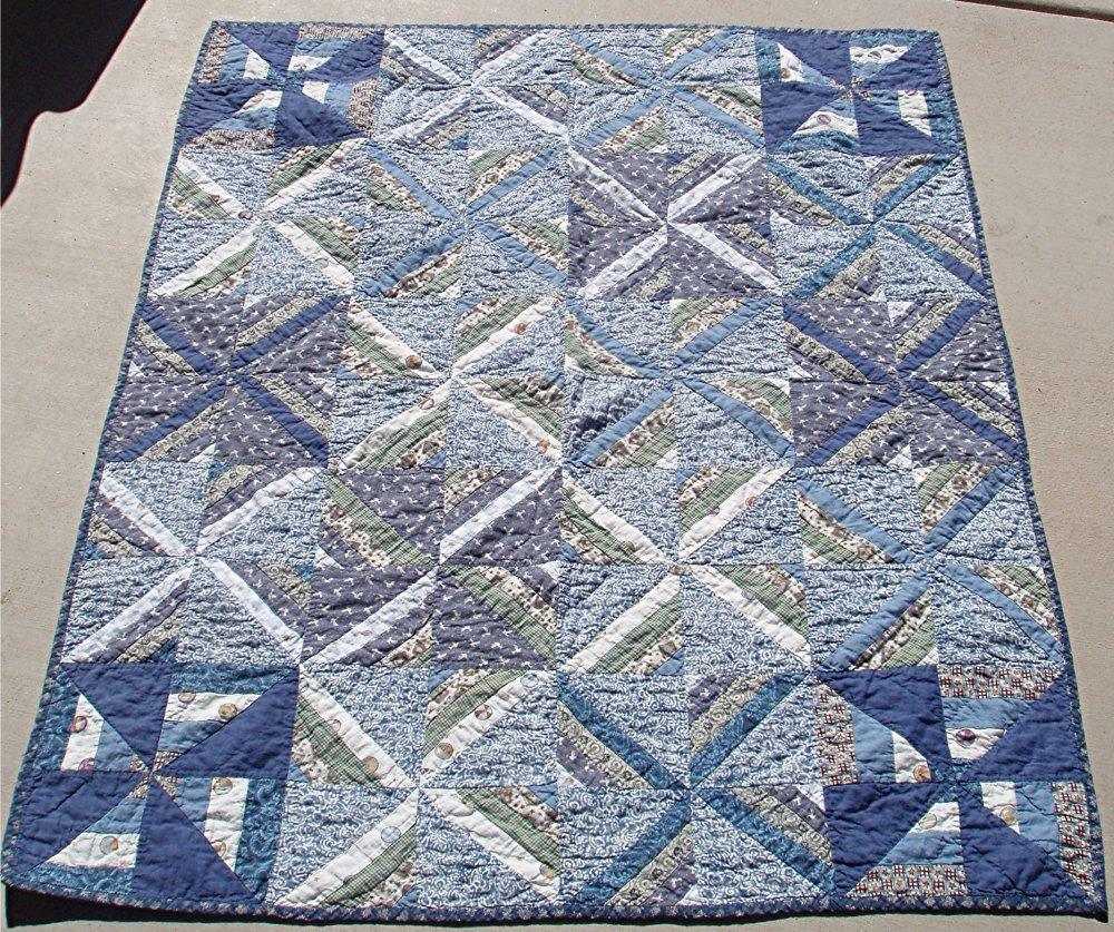 in edit lime dsc comments quilt dusty quilts green blue marlina posted turquoise tagged with